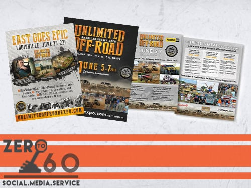 Expo_Flyer