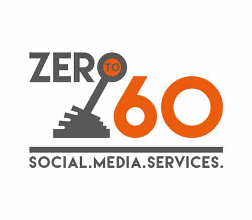 Social.Media.Services. – Automotive + Off Road Marketing & E-Commerce